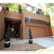 Rental info for 2926 Millice in the 59102 area