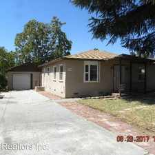 Rental info for 1308 Cottonwood Rd in the Banning area