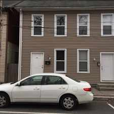 Rental info for 208.5 N. Jonathan Street