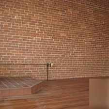 Rental info for House For Rent In Keene.