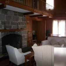 Rental info for House For Rent In Bristol.