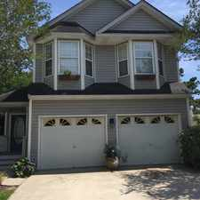 Rental info for Close to Beaches, MUSC & downtown Charleston !!