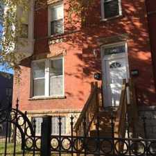 Rental info for 7558 South Parnell Avenue in the Englewood area