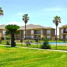 Rental info for Ashton Place Apartments in the Galveston area