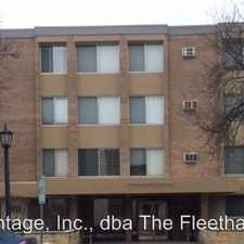 Rental info for 1770 Bryant Ave. S. #217 in the Lowry Hill area