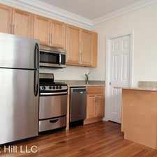 Rental info for 138 Flax Hill Road - 1C in the 06854 area