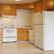 Rental info for 1369 9th ave #2 - 1369 9th ave #2 in the Inner Sunset area