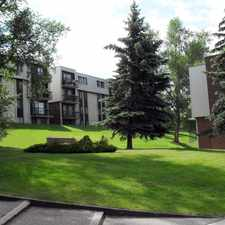 Rental info for Bonaventure Apts. - 2 bedroom Apartment for Rent in the Acadia area