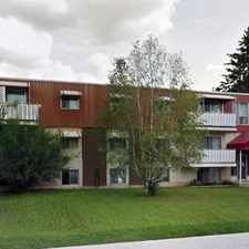 Rental info for Rundvall Manor - 1 bedroom Apartment for Rent in the Canora area