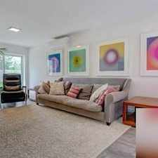 Rental info for House For Rent In Quogue.