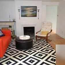 Rental info for Cozy Cottage By The Beach House In Laughing Wat...