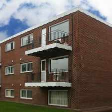 Rental info for Preston 2 Apartments - 1 bedroom Apartment for Rent in the Greystone Heights area