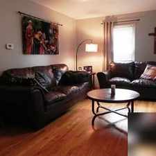 Rental info for House For Rent In Corning. Will Consider!
