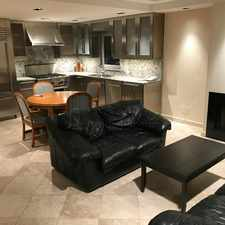 Rental info for 154-29 19th Ave #1 in the Whitestone area