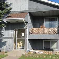 Rental info for 6516 12 Avenue Southwest #202 in the Summerside area