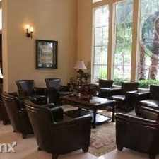 Rental info for 515 E. PALM VALLEY BLVD in the Round Rock area