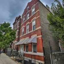 Rental info for Jameson Sotheby's International Realty in the Pilsen area