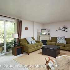 Rental info for 26004 Brigadier Place #B