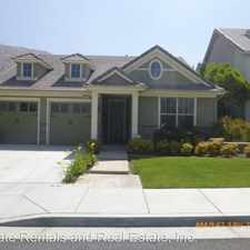 Rental info for 3061 Hawthorne Rd in the Perris area