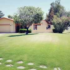 Rental info for LEISURE WORLD, PREMIERE ACTIVE ADULT GATED COMMUNITY! YOUR BEAUTIFUL PLACE IN THE SUN! NEWLY RENOVATED, PREMIUM CUL-DE-SAC LOT! in the Mesa area