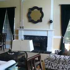 Rental info for 2 Bed, 2 Bath, Safe Neighborhood. Covered Parking! in the Roselawn area