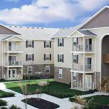 Rental info for 2 Bedrooms Townhouse - The Residences At Libert... in the Woods of Josephinium area
