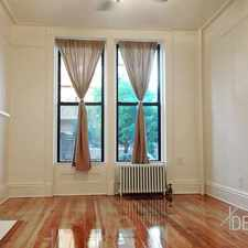 Rental info for 440 Prospect Ave in the Windsor Terrace area