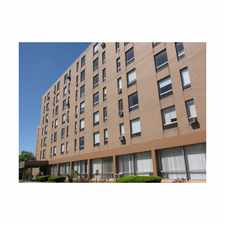 Rental info for The Westmoor Apartments in the Toledo area