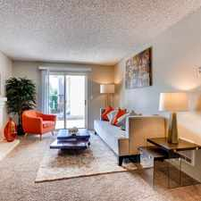 Rental info for Avery on Pearl