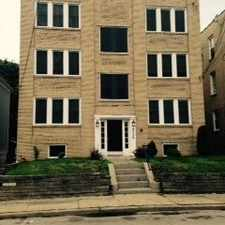 Rental info for 1br In Dormont Only Steps From The T-Station! G... in the Banksville area