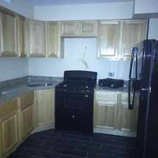 Rental info for Brand New Bi-Level Apartment! in the Germantown area