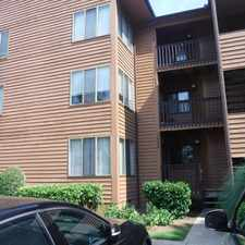 Rental info for 3022 Cape Henry Court in the Virginia Beach area