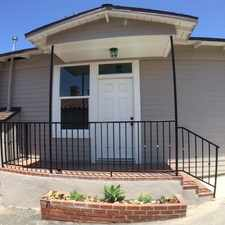 Rental info for 2357-71 1/2 State St. - 2371 1/2 State St. 623 W. Kalmia St. in the Park West area