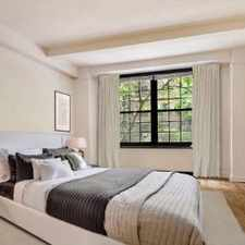 Rental info for West 23rd St & 10th Ave in the New York area