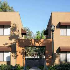 Rental info for The Highlands at Grand Terrace in the Colton area