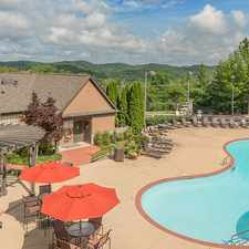 Rental info for Grande View in the West Meade area