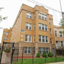 Rental info for 1249 S Fairfield Ave in the Lawndale area
