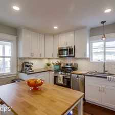 Rental info for 3354 30th Street - 3354 30th Street in the San Diego area