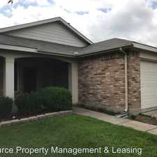 Rental info for 1024 Chelsea Lane
