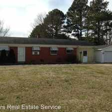 Rental info for 4001 Hilltop-Needmore Road