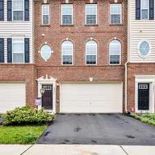 Rental info for 22933 CHINKAPIN OAK TER in the Herndon area