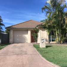 Rental info for **THIS PROPERTY HAS BEEN LEASED** in the Little Mountain area