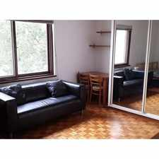 Rental info for Great Location, Great Value !! in the Perth area