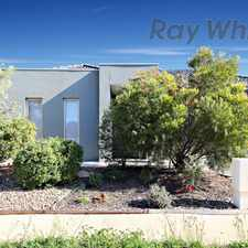 Rental info for When Location counts - close to all amenities. in the Melbourne area