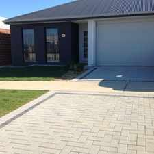 Rental info for Surprise Package! Family Friendly with Generous Living in the Perth area