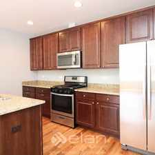 Rental info for 2450 W DIVERSEY 01 in the Avondale area