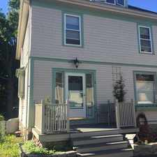 Rental info for 4 Briggs Court in the Lynn area