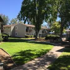 Rental info for 985 Montebello Drive (408) 847-0721 in the Gilroy area