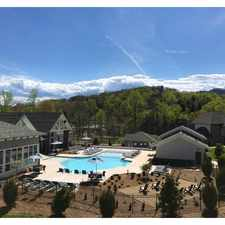 Rental info for Asheville Exchange in the Asheville area