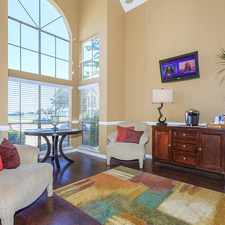 Rental info for Baypointe Manor in the Texas City area